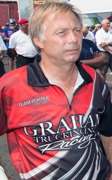 Bryan Pyziak