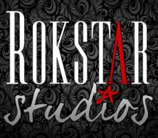 Rokstar_Studios_Logo-copy