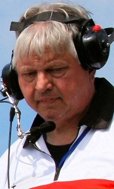 Bob Burks