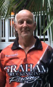 Shawn Murray